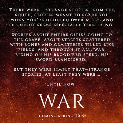 war-description-teaser (1)